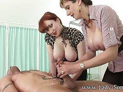 Grande pene sesso
